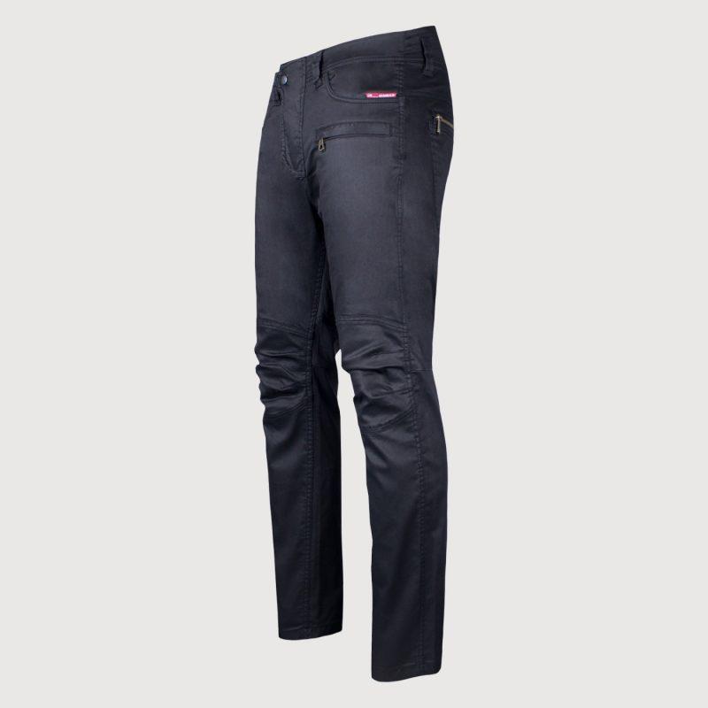M.pantalone 1614-02