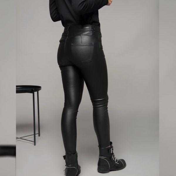 Ž.pantalone 2056
