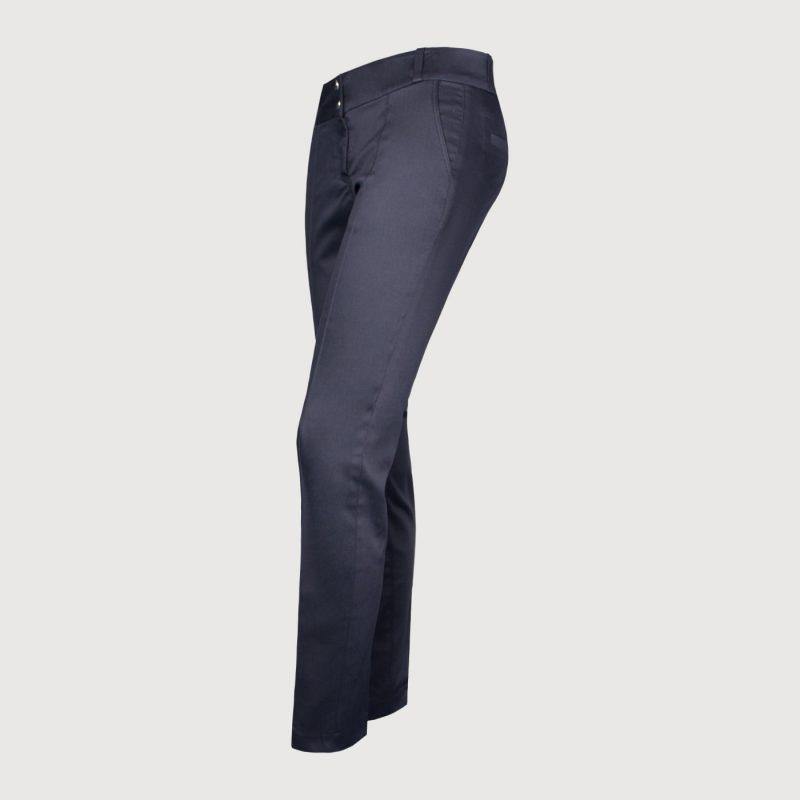 Z. pantalone 2053-17