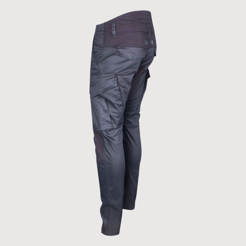 M. pantalone 1614-03