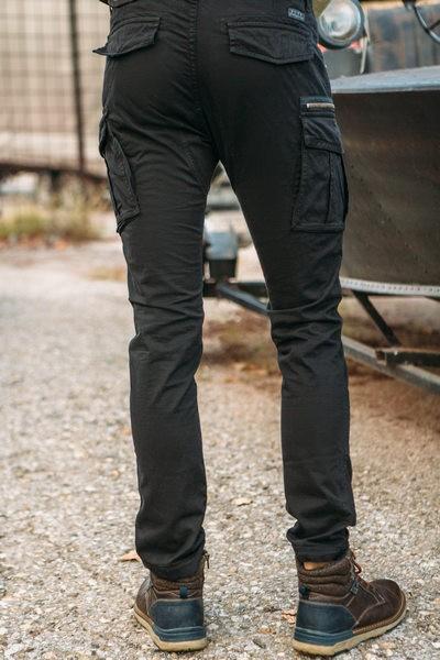 M.pantalone 0016-14
