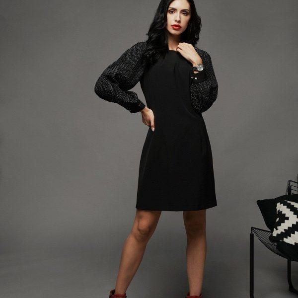 Ž.haljina 4428-22