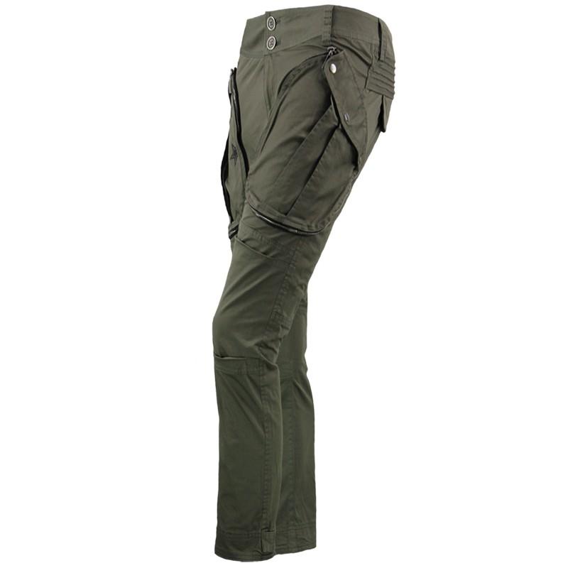 Pantalone 2301-00