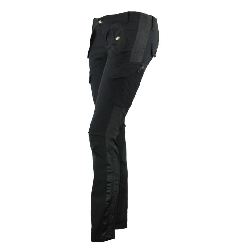 Z.pantalone 2296-13