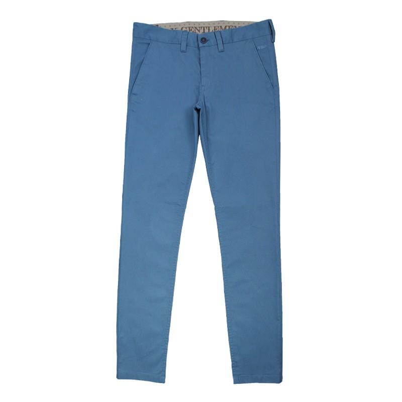 Pantalone 1804-18